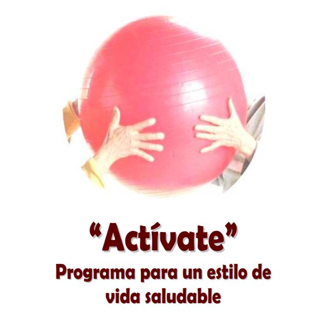REANUDACIÓN ACTIVIDADES PRESENCIALES